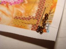 Молитва перед началом работы над иконой.  Советы по вышивке икон.  На страничках.  Вышивка крестом бесплатные схемы.
