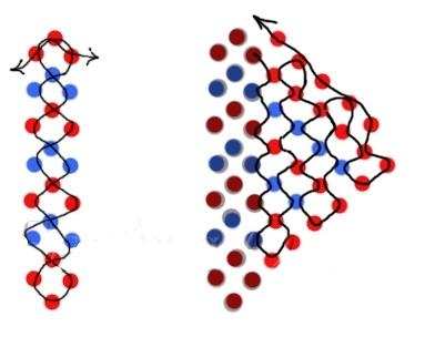 На Фото 1 представлена схема
