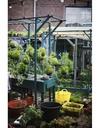 Лаборатория для выращивания подвесных садов